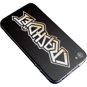 iphonesticker