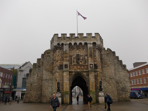 city-wall-in-Southampton.JPG