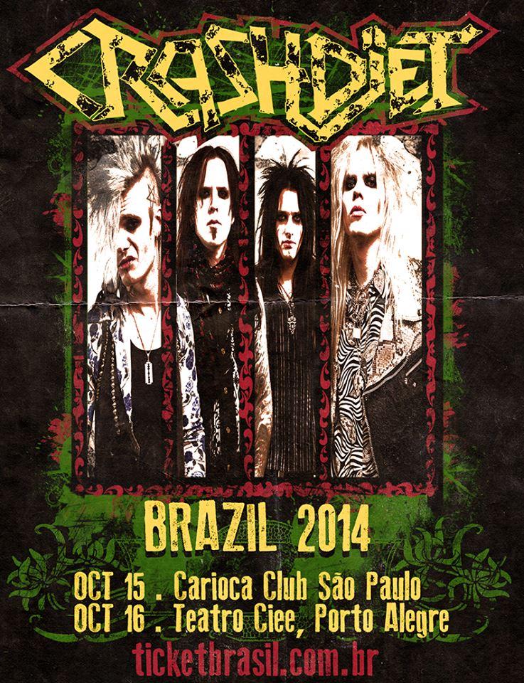 brazil_promo2014